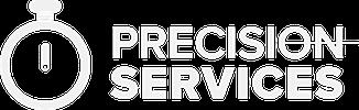 precision-services 2019 web logo 100