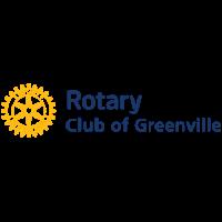 grotary-logo